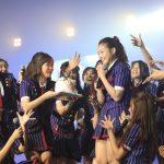 26 สาว BNK48 จัดเต็ม! คอนเสิร์ตใหญ่ BNK48 1st Concert STARTO