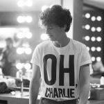 Voicenotes อัลบั้มใหม่จาก Charlie Puth (ชาร์ลี พูธ) เพลงโดนใจยิ่งกว่าเคยมาแล้ว