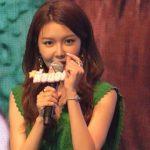 180602 Choi Soo Young 1st Fan Meeting in Bangok