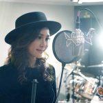 MV เพลง น้ำ…ในแจกันดอกไม้  ในรอบ 20ปี  ของ นุ๊ก สุทธิดา