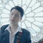 MV เพลง ประตูอากาศและวันดีดี ของ คริส พีรวัส และคุณแม่วัยใส โดย หนุ่ม แดน วรเวช 12 มิถุนายนนี้