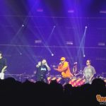 THAILAND HIPHOP FESTIVAL : THE LEGEND