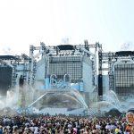 S2O เทศกาลดนตรีสัญชาติไทย ยกระดับโกอินเตอร์ไกลถึงญี่ปุ่น