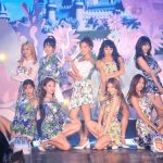 TWICE 2ND TOUR 'TWICELAND ZONE 2 : Fantasy Park' IN BANGKOK