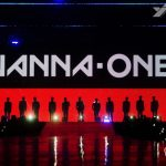 'Wanna One' เอาอยู่!! ร้อง เล่น เต้น โชว์ สะกดคนดูอยู่หมัด