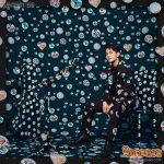 เพลง Sticker 1st single  กัน นภัทร