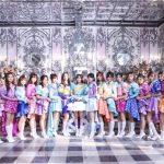 เนย นำทีม BNK48 มาพร้อมชุดไทยสไตล์ Siam Lolita ในเอ็มวี Kimi wa Melody เธอคือ…เมโลดี้