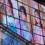 BNK48 1st 2gether concert