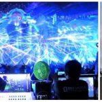 """4 ที่สุดของงานโชว์ """"โปรดักชั่น คอนเสิร์ต EDM ระดับโลก"""" ยิ่งใหญ่ที่สุดในเมืองไทย!!"""