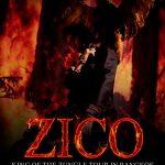 แฟน Zico เตรียมพร้อม King of the Zungle Tour in Bangkok 10 พ.ย.นี้