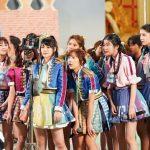 ได้เวลาสนุกแล้ว!!! BNK48 ปล่อย BNK Festival และให้คุณเป็นผู้กำหนด Senbatsu ของซิงเกิ้ลถัดไป