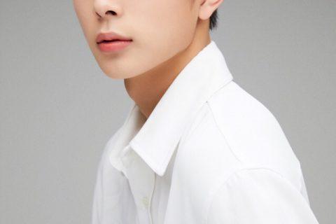 """ยูซอนโฮ หยอดคำหวาน อ้อนแฟนคลับไทย""""หวานใจจ๋า…มาหาเจี๊ยบหน่อย"""""""