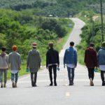 """""""9×9"""" เดบิวต์! """"4NOLOGUE"""" เล่นใหญ่  ดึง Visual Director """"BIGBANG"""" เสริมทัพความปัง!"""