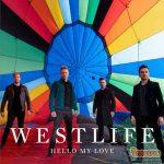 """รับปีใหม่ ด้วยเพลงใหม่ 'Hello My Love' จากศิลปินความสามารถล้นมือ วง """"Westlife"""""""