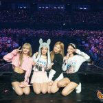 BLACKPINK 2019 WORLD TOUR [IN YOUR AREA] BANGKOK with KIA