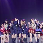 AKB48 Group ASIA FESTIVAL 2019 in BANGKOK