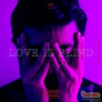 ทำไม ใครบางคนถึงยังเฝ้ารอความรักที่ตายไปแล้ว ? Love is blind  : Sqweez Animal by Win Sirivongse