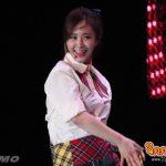 "YURI 1st Fanmeeting Tour ""INTO YURI"" in Bangkok"