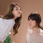 """แก้ว BNK48 เล่นMV แรก """"รักเธอเท่าที่เธอไม่รัก""""(0%) : DoubleBam"""
