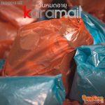 """Karamail (คาราเมล) คัมแบคมาเศร้า!!! ส่ง""""วันหมดอายุ""""กรีดใจคนฟัง"""
