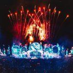 S2O เทศกาลดนตรีสัญชาติไทยขึ้นแท่นระดับโลก กว่า 60,000คนจากทุกมุมโลก
