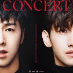 TVXQ! CONCERT -CIRCLE- #with in BANGKOK""