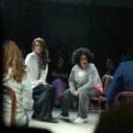 """The Workshop Musical"" เปิดการแสดงแล้ว ร่วมไขปมชีวิตไปกับทุกตัวละคร"