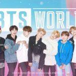 BTS WORLD เกมมือถือที่ทุกคนรอคอย เปิดให้ลงทะเบียนล่วงหน้าแล้ว