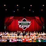 """Rachadalai Summer Camp"" ครั้งที่ 2"