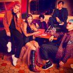 HEARTBREAKER 5 เพลงรักโดนใจวัยรุ่นยุคใหม่!!!