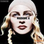"""Madonna"" ส่ง 2 เพลงใหม่ Medellín และ I Rise สั่งลุยเปิดตัวอัลบั้มเต็มชุดที่ 14 MADAME X"