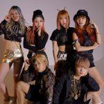 Deluxe (ดีลักซ์) ไอดอลกรุ๊ปผสมชายหญิงใหม่ล่าสุดของเกาหลี จากค่าย เคเจ มิวสิค