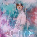 """คิม ฮยอนจุง คัมแบ็คระเบิดความมันส์คอนเสิร์ตในไทย กับงาน KIM HYUN JOONG 2019 World Tour """"BIO-RHYTHM"""" In Thailand"""