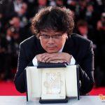 บงจุนโฮ  บิดาแห่งหนังเกาหลียุคใหม่  ผู้กำกับ PARASITE ชนชั้นปรสิต