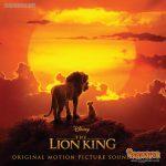 """เพลงประกอบภาพยนตร์ """"The Lion King"""" พร้อมฟังทั่วโลก 17 กรกฎาคมนี้"""