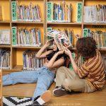 SUMMER STOP – ถ้าเรายังเป็นเด็ก | KIDS