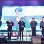 AB6IX 1ST FANMEETING 1ST ABNEW IN BANGKOK