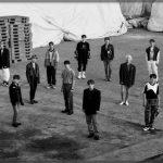 SEVENTEEN ออกตัวแรง ส่งความคิดถึงผ่านคลิปคอนเสิร์ต 'SEVENTEEN WORLD TOUR  IN BANGKOK'พร้อมมากจ๊ะแม่!!!