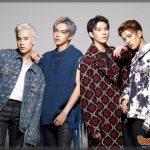 "4NOLOGUE ทุ่มทุนประกาศทำ MV มินิอัลบั้มแรก ""TRINITY"" ทุกเพลง!"