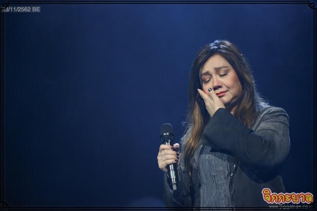 """""""โบ สุนิตา"""" จัดเต็มสมราคาดีว่าล้านซ้อนล้าน ใน """"Rhythm Of Beau Sunita Concert"""""""