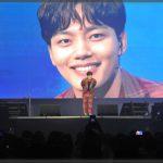 """2019 YEOJINGOO Fan Meeting [MOON LIGHT] In Bangkok"""