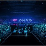 DAY6 WORLD TOUR 'GRAVITY' in BANGKOK