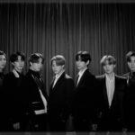 """BTS ปล่อย """"MAP OF THE SOUL : 7 ∼ THE JOURNEY ∼"""" อัลบั้มใหม่เวอร์ชั่นภาษาญี่ปุ่นในรอบ 2 ปี เอาใจเหล่า ARMY"""