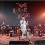 ตู่ ภพธร ไม่รอช้าจัดคอนเสิร์ต TWO POPETORN ตอน อยากพบเธอ