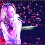 """เฟิร์ส ออนไลน์ แฟน มีตติ้ง : แอลลี่ส์ ปาร์ตี้"""" (1st Online Fan Meeting : ALLY's PARTY)"""