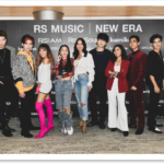 กลับมาอีกครั้ง RS MUSIC | NEW ERA : OPEN YOUR MUSIC EXPERIENCE