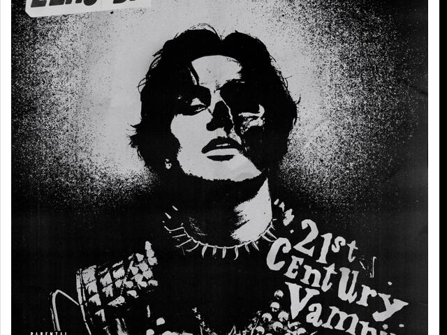 """LILHUDDY"" นักร้อง / นักแต่งเพลง หน้าใหม่จากค่ายเพลงยักษ์ใหญ่ Geffen Records เดบิวต์ซิงเกิลแรกในชีวิต"