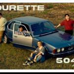 """daynim วงอินดี้สากลสุดจี๊ดจาก Smallroom             ส่ง """"โซ่ – กานต์"""" มาร้องนำ ในซิงเกิ้ลใหม่ """"Tourette"""" และ """"5041"""""""