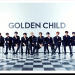 GOLDEN CHILD กลับมาพร้อมความปัง ทุบสถิติตัวเองต้อนรับปี 2021กับมินิอัลบั้มชุดที่ 5 [YES.]