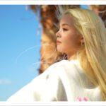 """สร จากวง K-POP ชื่อดัง CLC ออกซิงเกิลเดี่ยวเพลงแรกของตัวเอง """"RUN"""""""